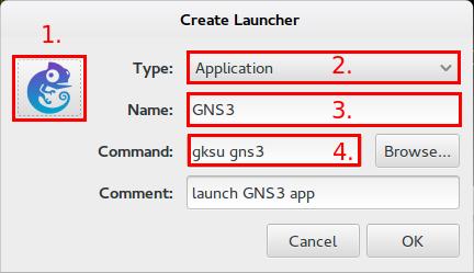 Create Launcher_003
