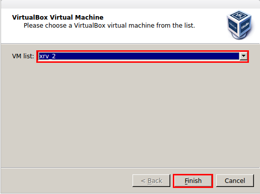 New VirtualBox VM_057
