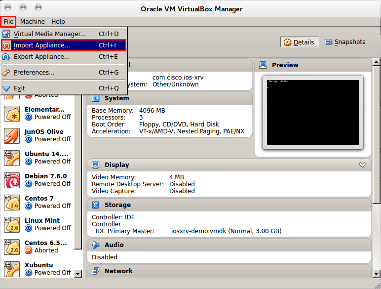 Oracle VM VirtualBox Manager_039