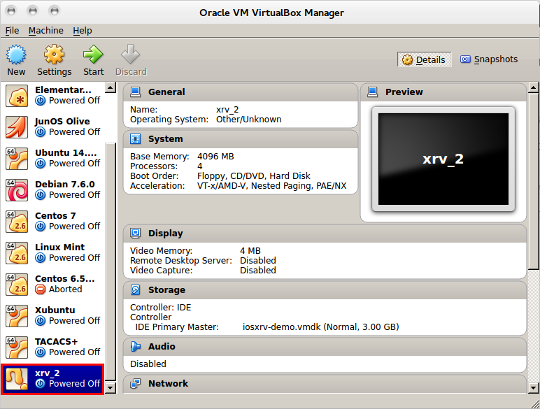 Oracle VM VirtualBox Manager_044