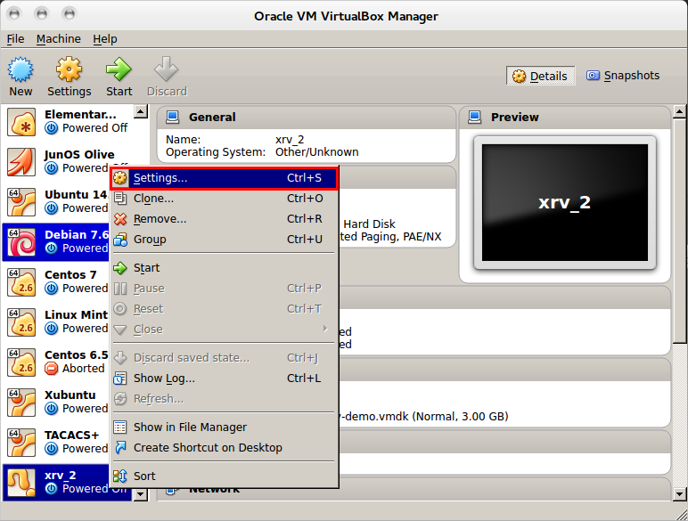 Oracle VM VirtualBox Manager_046