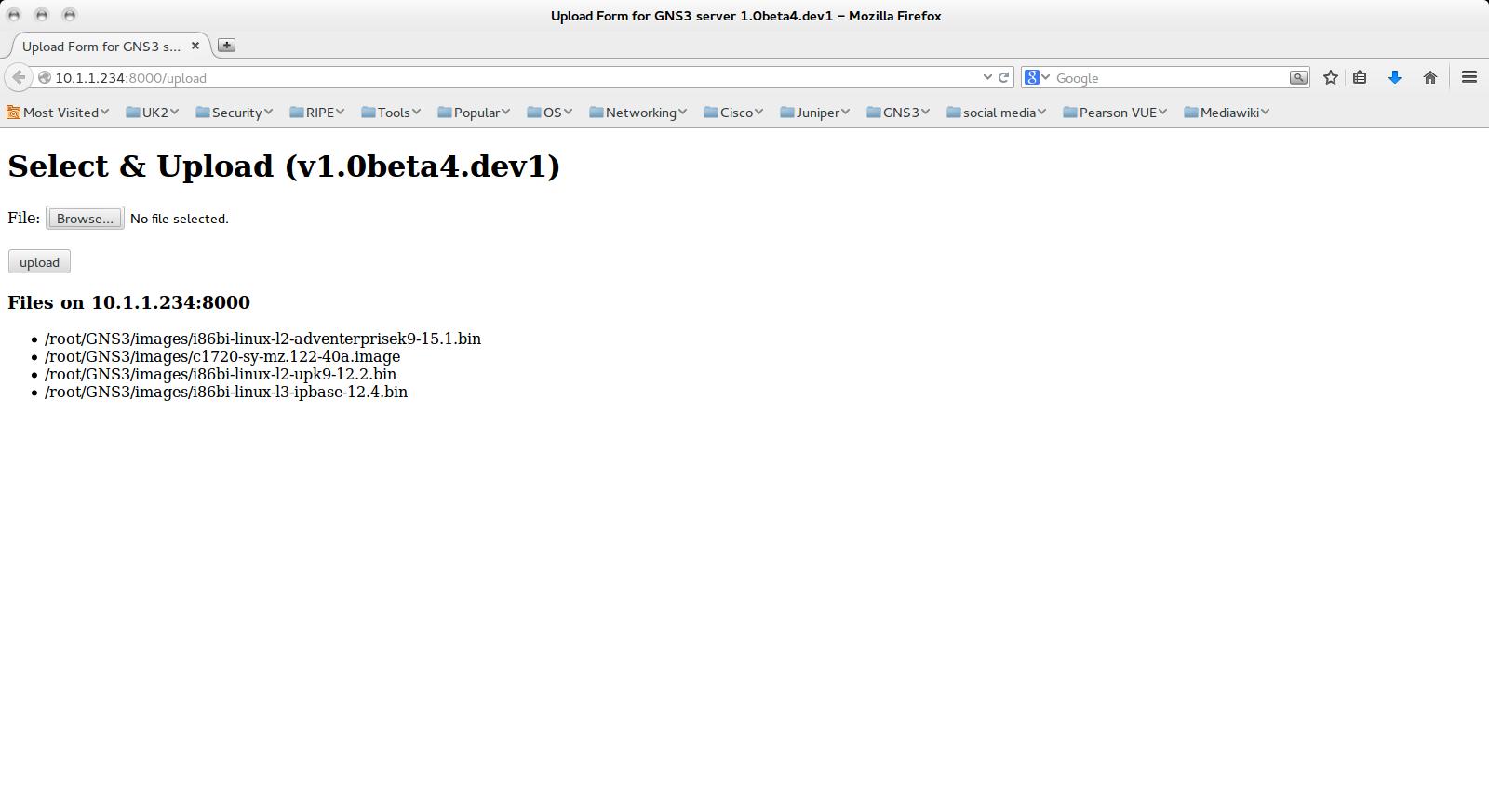 Upload Form for GNS3 server 1.0beta4.dev1 - Mozilla Firefox_019
