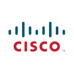 cisco-logo-transparent-background