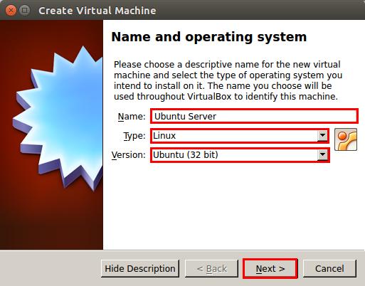 Create Virtual Machine_002