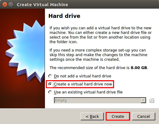 Create Virtual Machine_004