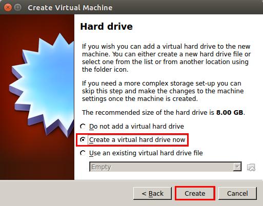 Create Virtual Machine_004