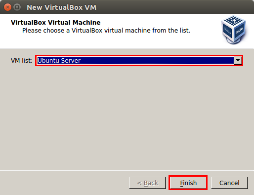 New VirtualBox VM_004