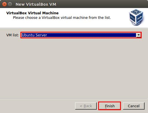 New VirtualBox VM_004