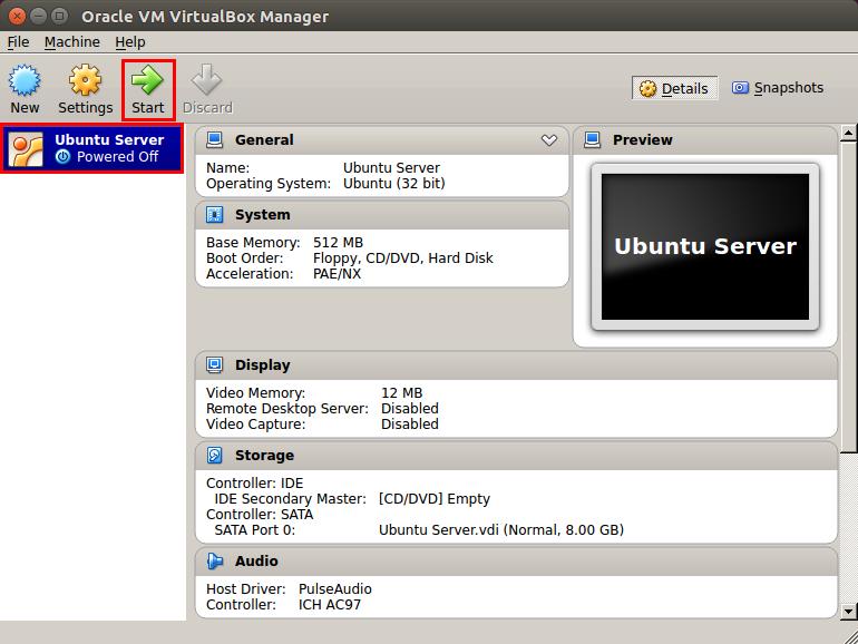 Oracle VM VirtualBox Manager_008